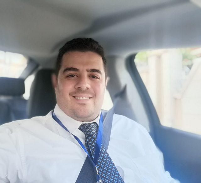 دكتور مسالك بولية في عمان الاردن.jpg