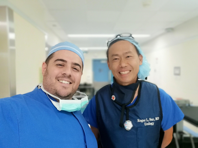 دكتور مسالك بولية في عمان الاردن استشاري المسالك البولية و الكلى