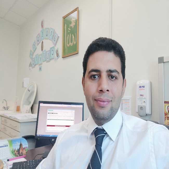 دكتور-ابراهيم-سيد-عامر-نائب-اول-جراحة-مسالك.jp