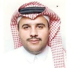 دكتور احمد يحيي الزهراني استشاري مسالك بوليه