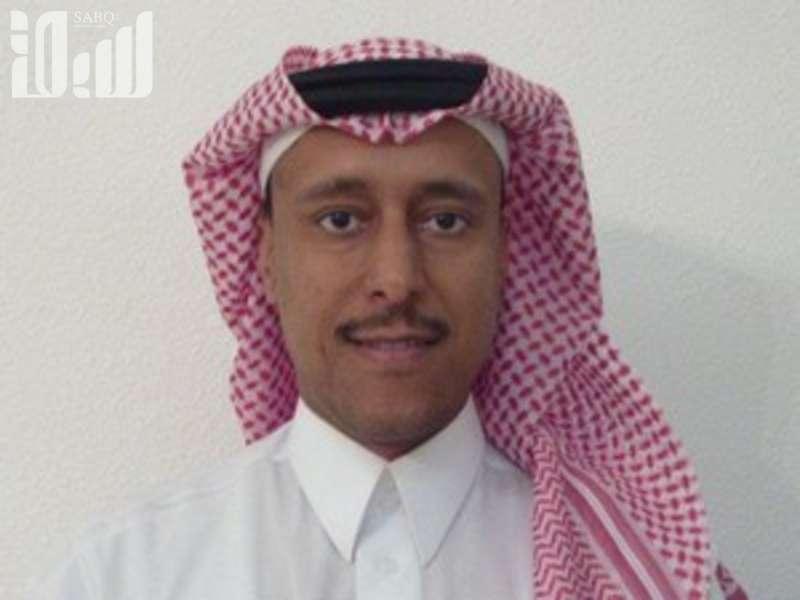 دكتور بدر المسيعيد أستشاري جراحه المسالك البوليه