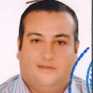 دكتور عبدالخالق سامي أخصائي جراحة مسالك بولية