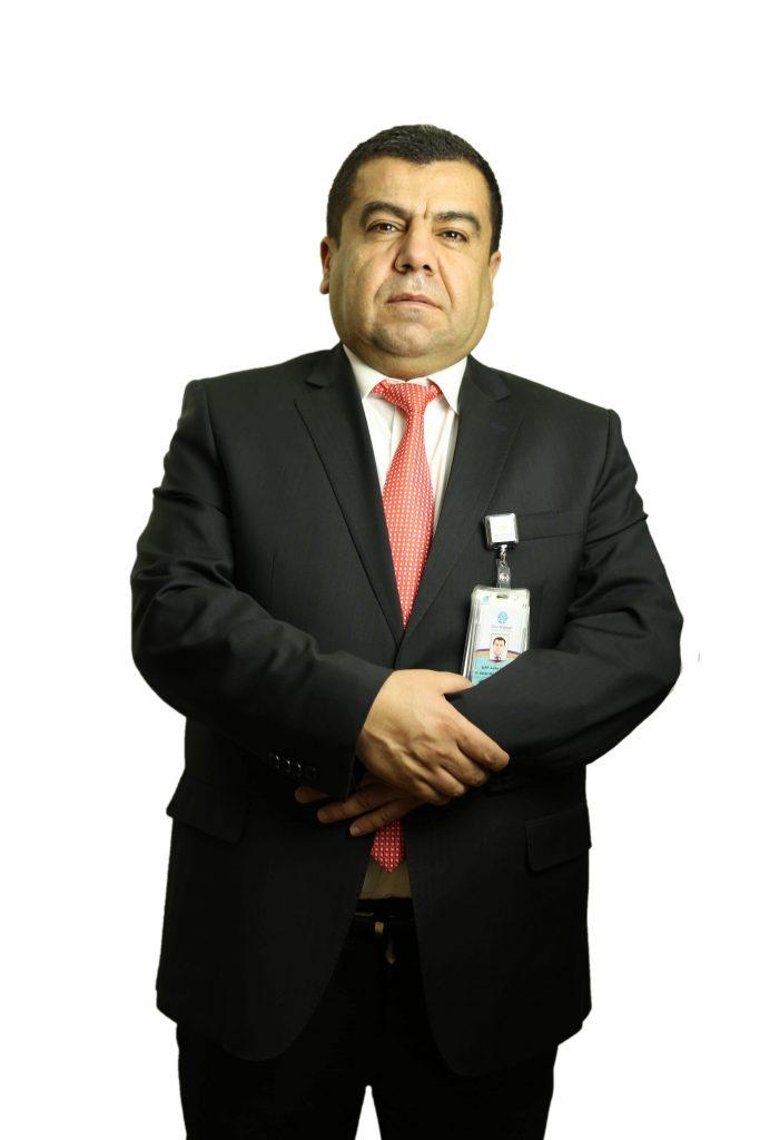 دكتور-عدنان-الغزو-استشاري-المسالك-البولية-وأمراض-الذكورة