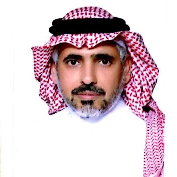 دكتور علي عبيد إستشاري مسالك بوليه وحصوات