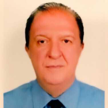 دكتور قتيبة عبدالحليم المتولي استشاري المسالك البولية