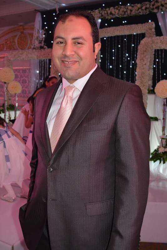 دكتور محمد ابراهيم دكتور أطفال