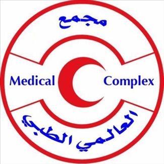 محمد القاضي أخصائي جراحة المسالك