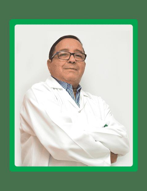 دكتور مصطفى السناري اخصائي مسالك بوليه
