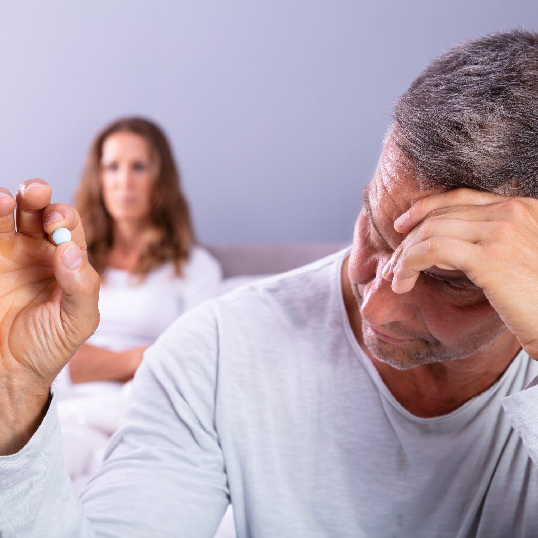دكتور دعامات الانتصاب في عمان مسالك بولية في الاردن