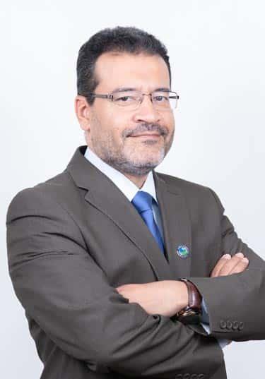 مؤمن-عبدالرحيم-دكتور-مسالك-بولية