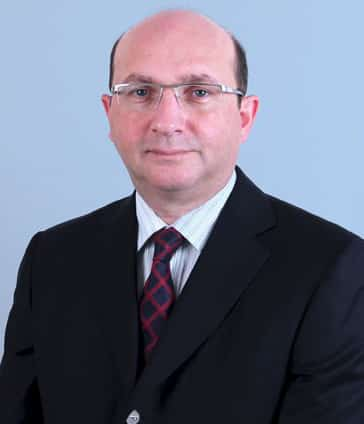 محمد استرابادى دكتور مسالك بولية